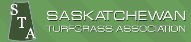 Saskatchewan Turfgrass Association